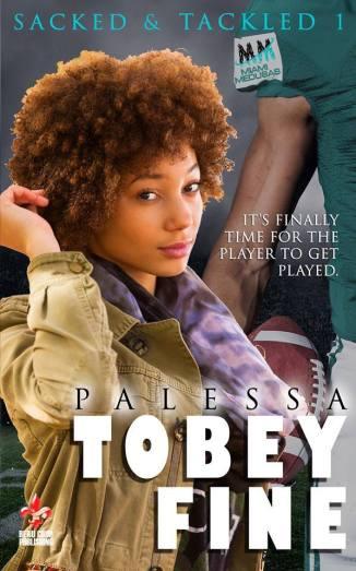 Tobey Fine