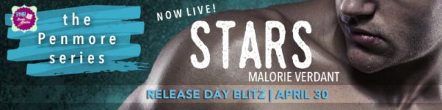 0b108-stars2b-2brelease2bday2bblitz