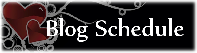 3f941-blog