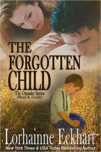 the forgotton child