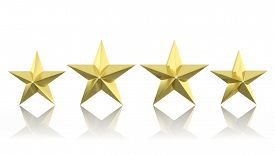 4-star-review