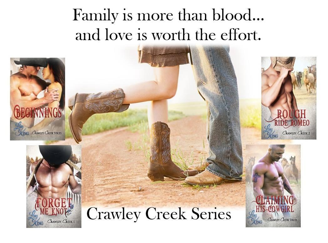 crawley-creek-poster
