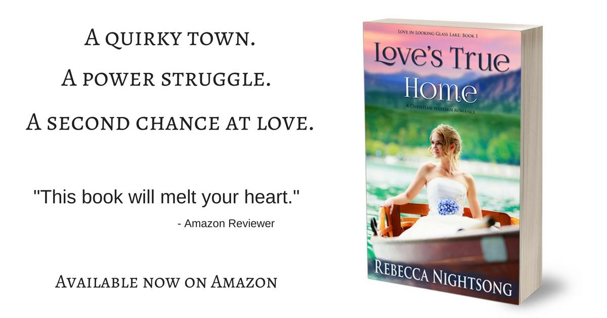 loves-true-home-christian-romance4608682