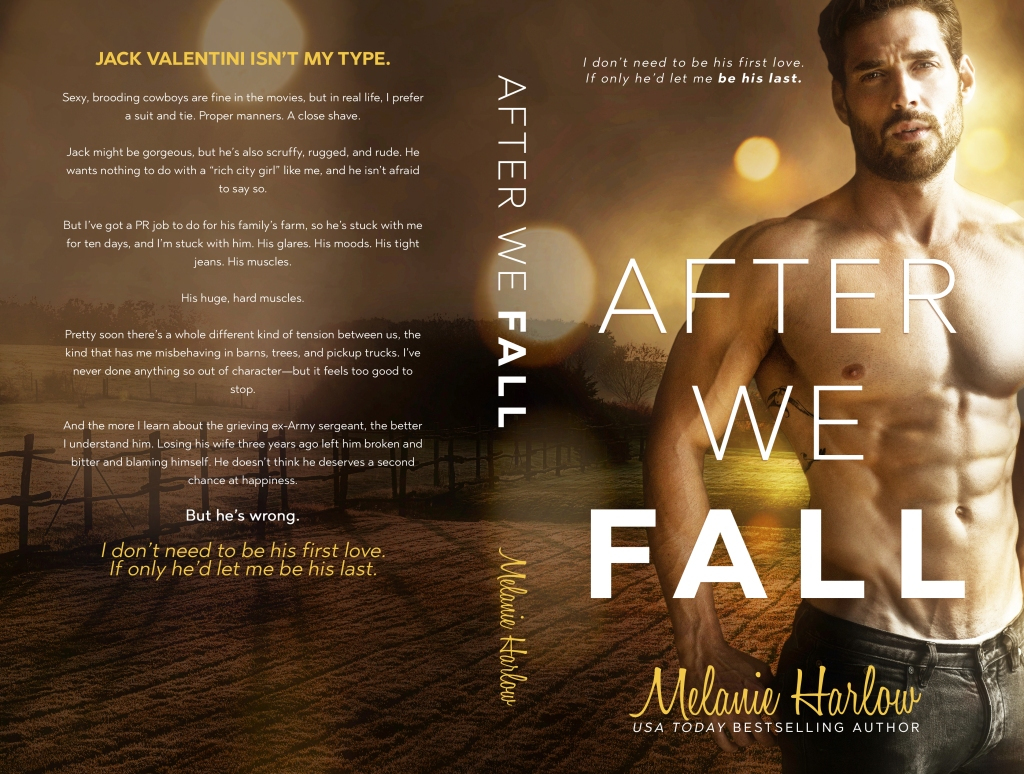 after-we-fall-fall-cover-wrap