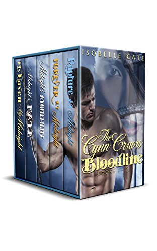 cynn-cruor-boxed-set