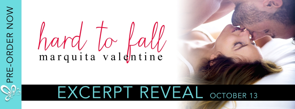 hard-to-fall-excerpt-reveal-banner