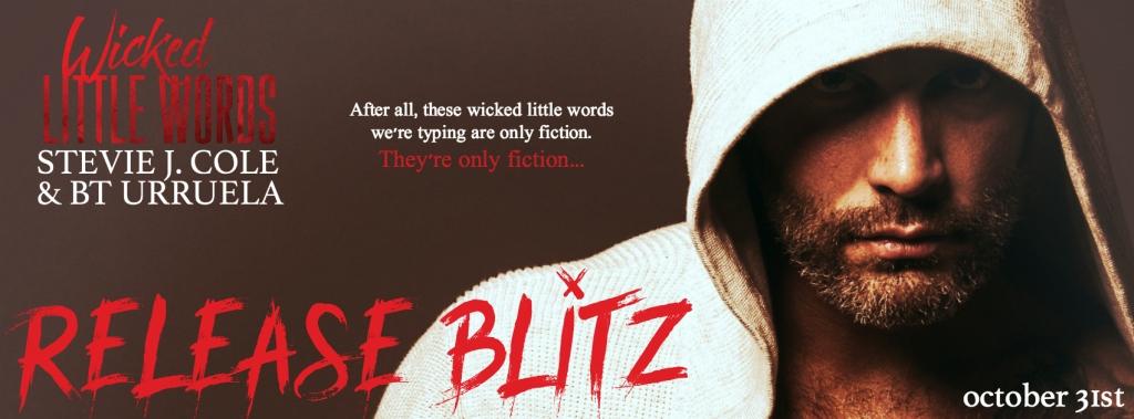 wicked-wlw-releaseblitzbanner2731