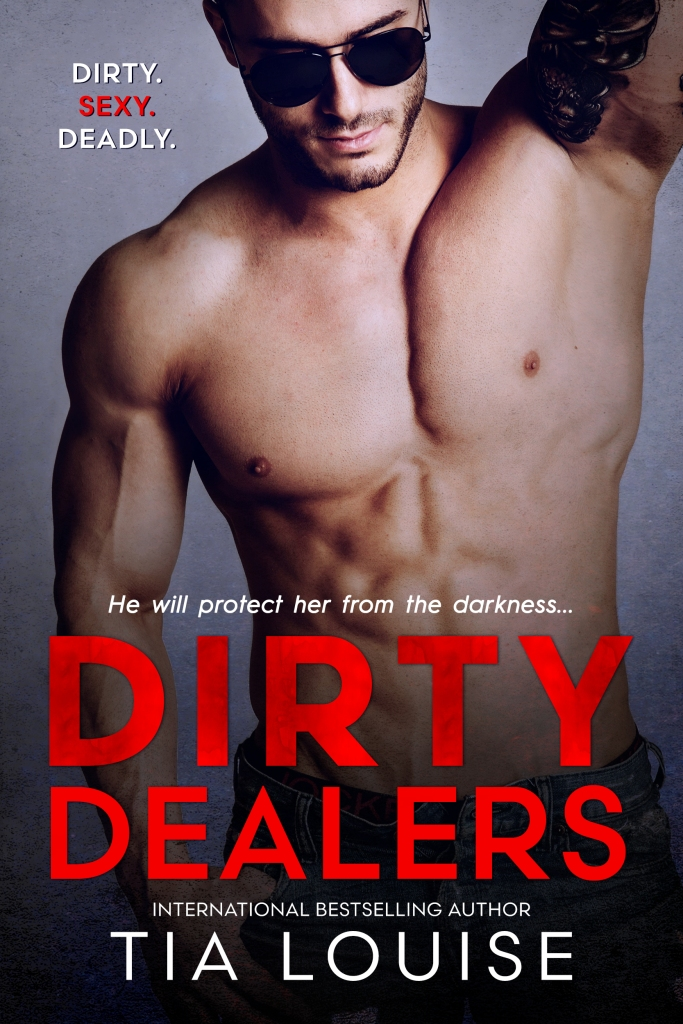dirty-dealers-amazon12464