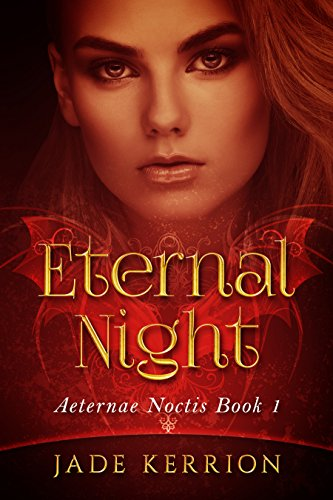 eternal-night