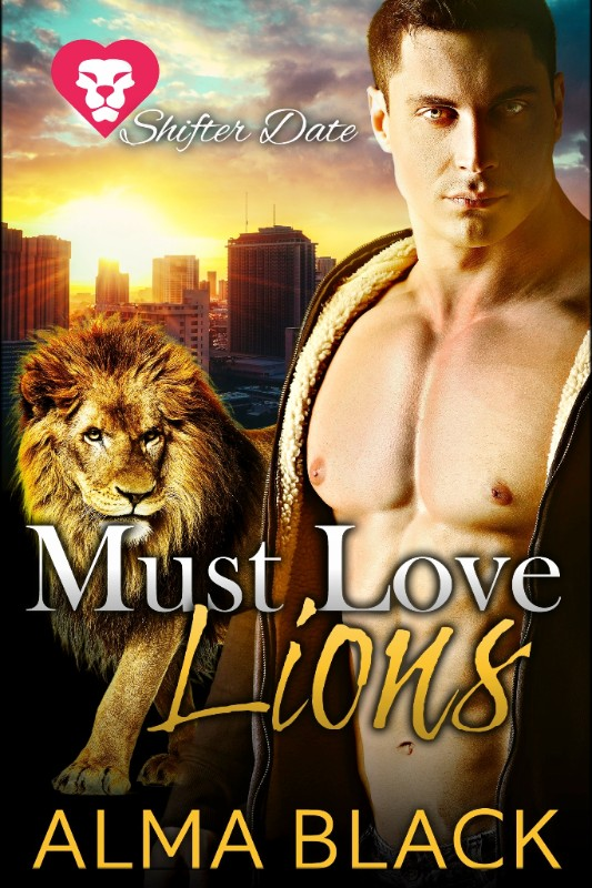 must-love-lions