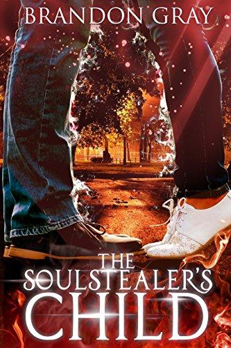 the-soulstealer