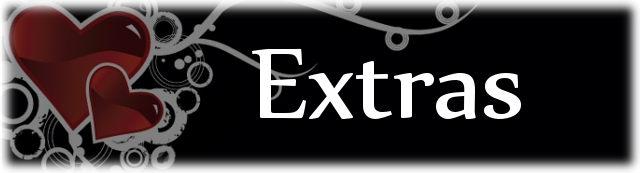 c4548-extras