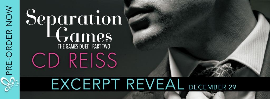 separation-games-sbpr-sg-er23157