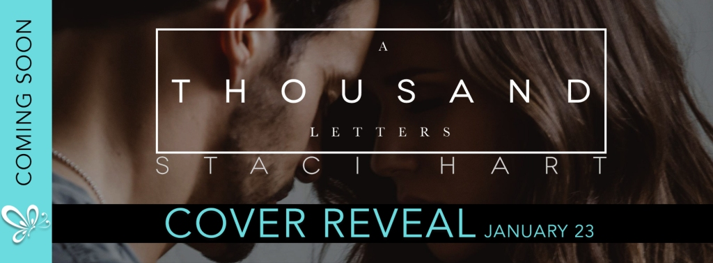 a-thousand-letters-cover-reveal-banner-sbpr-atl-cr27567