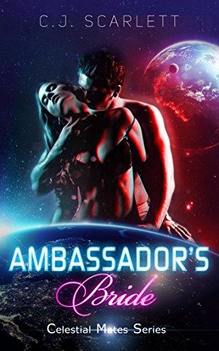 ambassadors-bride28347-jpg-bc