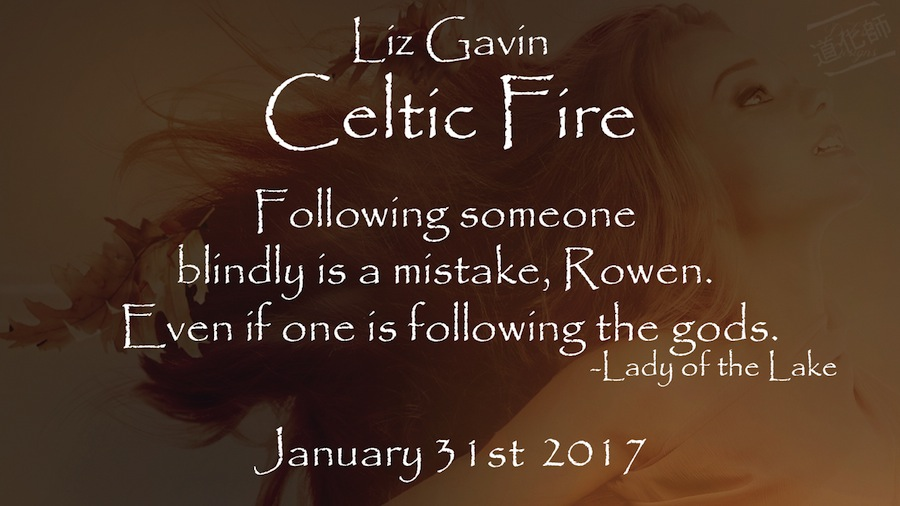 celtic-fire-teaser-227711