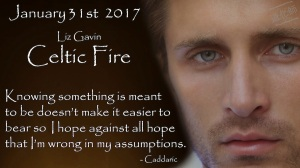 celtic-fire-teaser-327712
