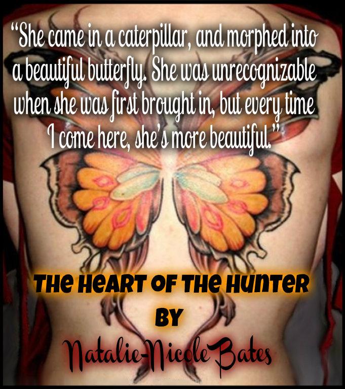 heart-of-the-hunter-oh-teaser127790