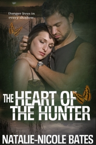 heart-of-the-hunter27774
