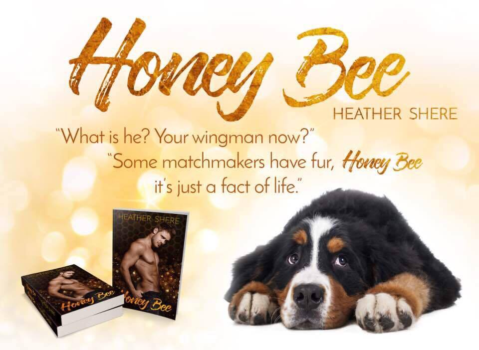 honey-bee-teaser-1-with-triton