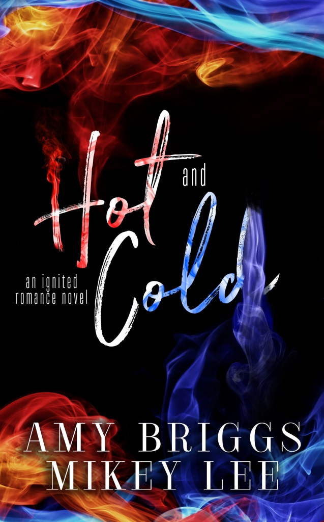 hot-and-cold-ebook27940