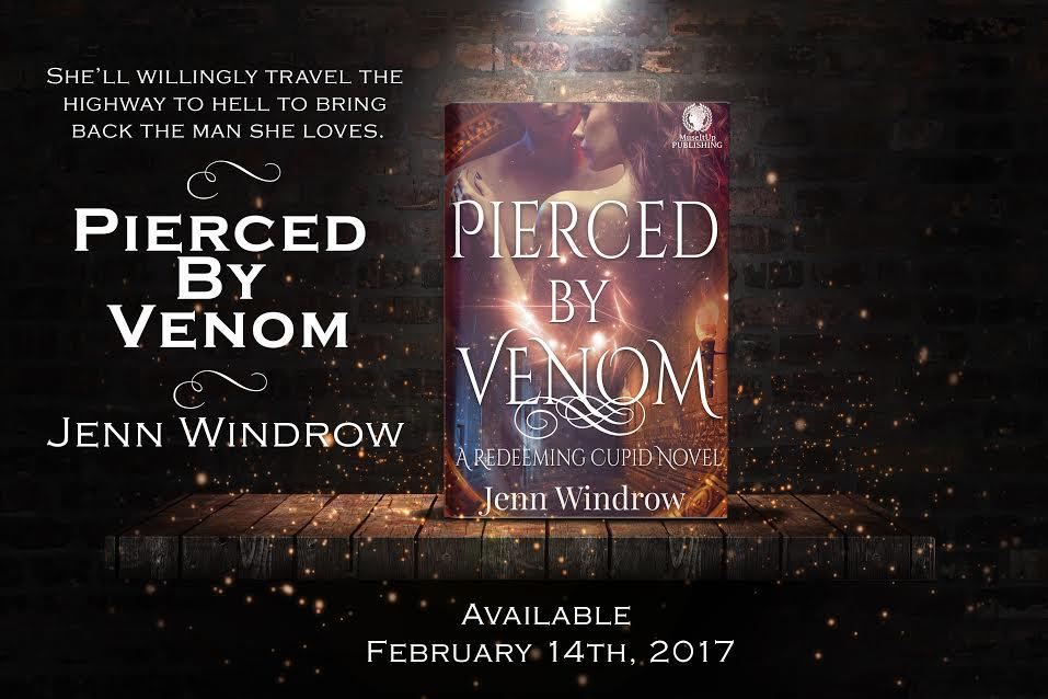 pierced-by-venom27630