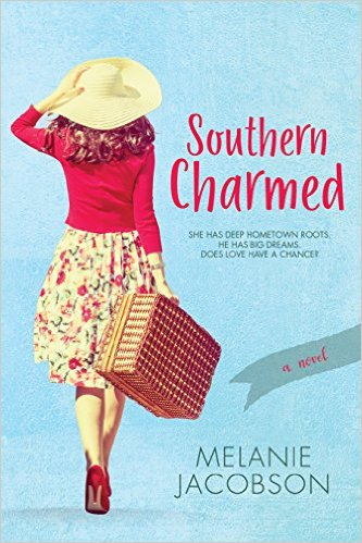 southern-charmed