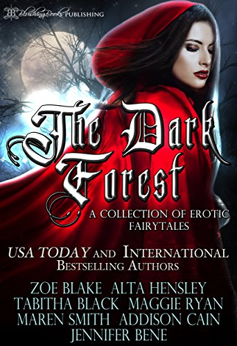 the-dark-forest127637