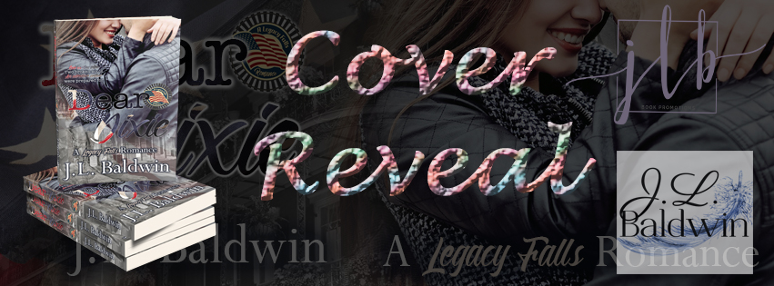 cover-reveal-banner29644