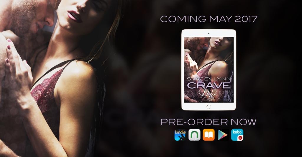 craveme-preorder36845