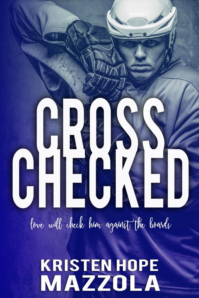 cross-checked-b-c
