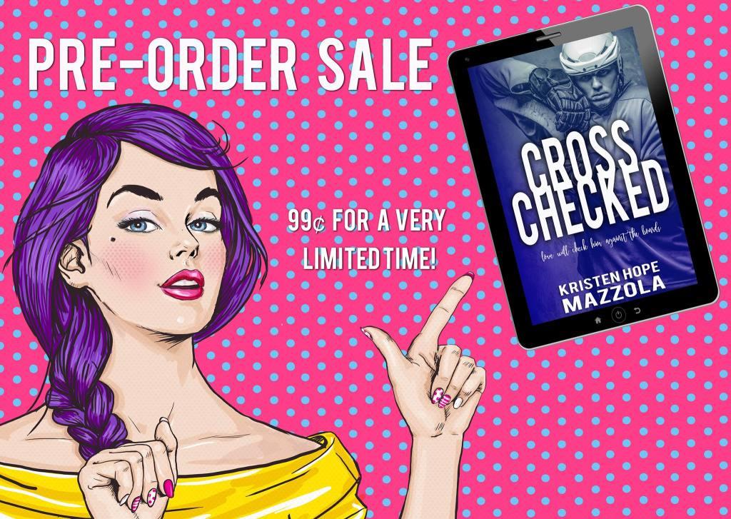 crosschecked-preorder-99