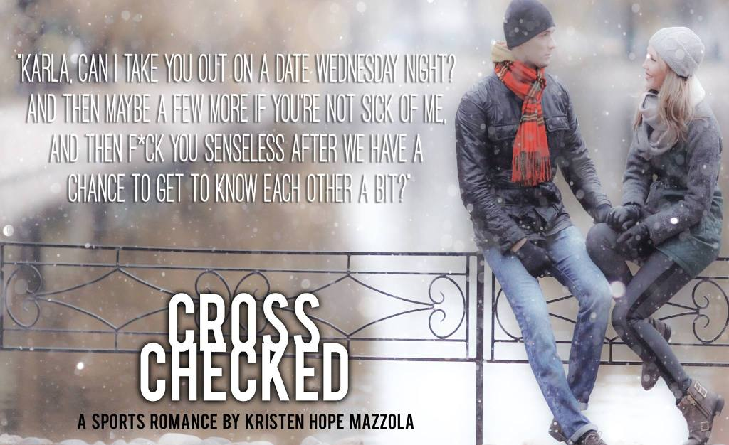 crosschecked-promo-26