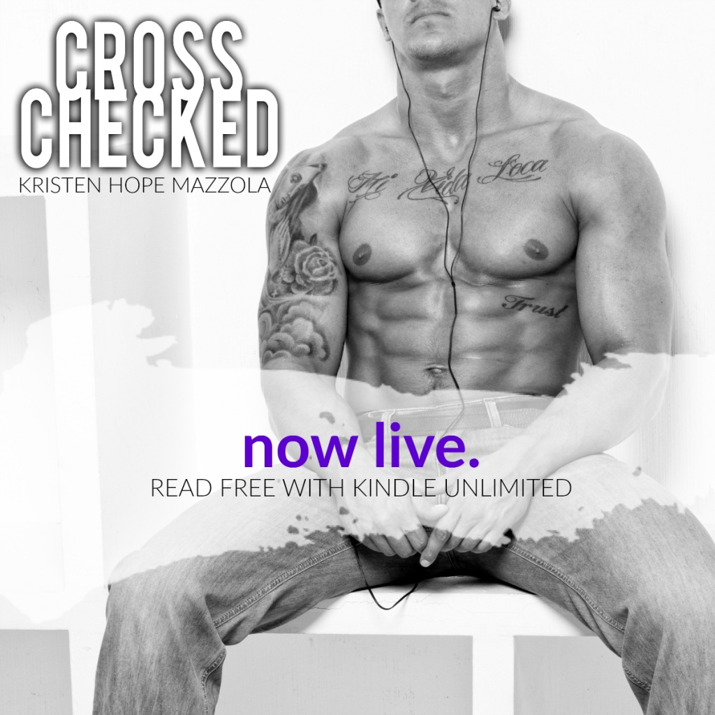crosschecked_nowlive36692
