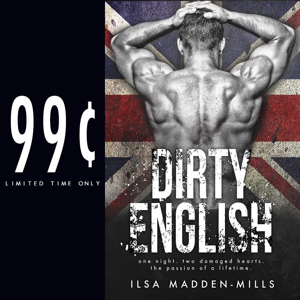 dirty-english-99c