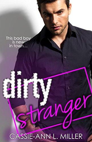 dirty-stranger