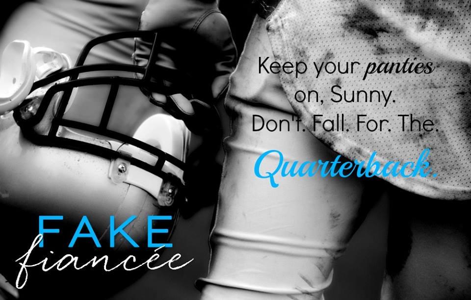 fake-fiancee-qb