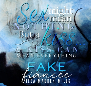 fake-fiancee-teaser-528206