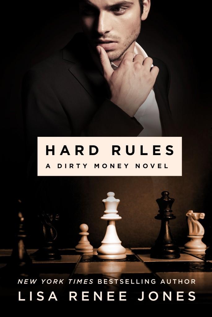 hard-rules-432852