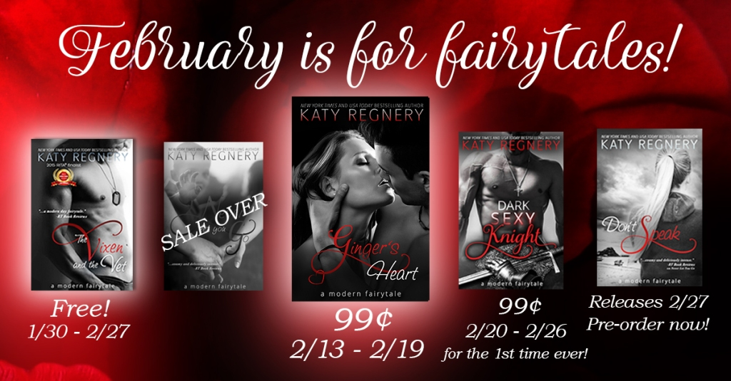 kate-fairytales-sales