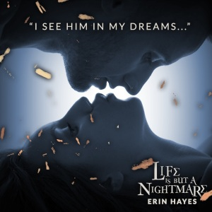 life-is-but-a-nightmareteaser-437110