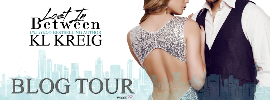 lostinbetween_banner_blogtour36220