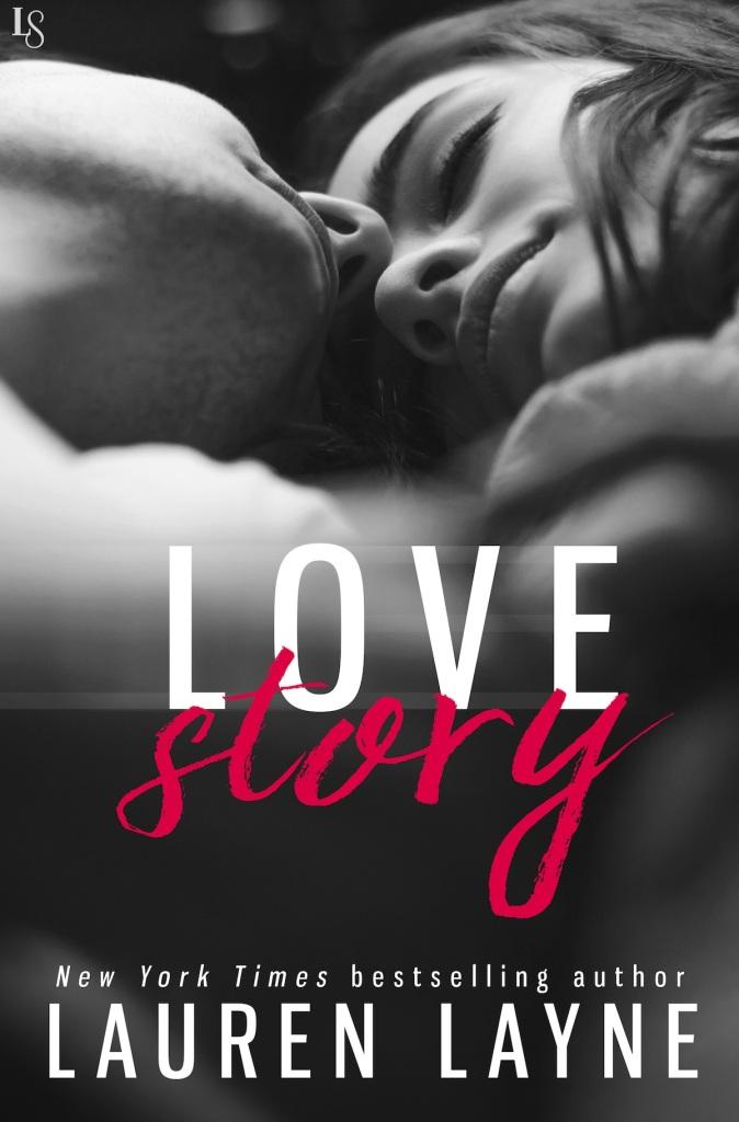 love-story-nyt