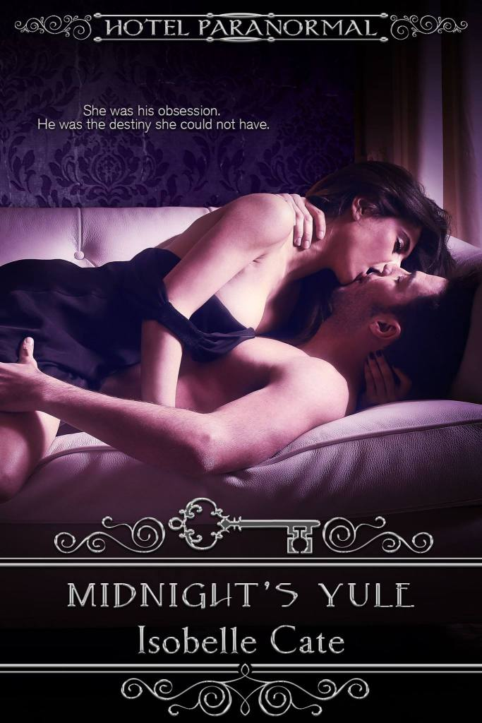 midnight-yule-new-novella