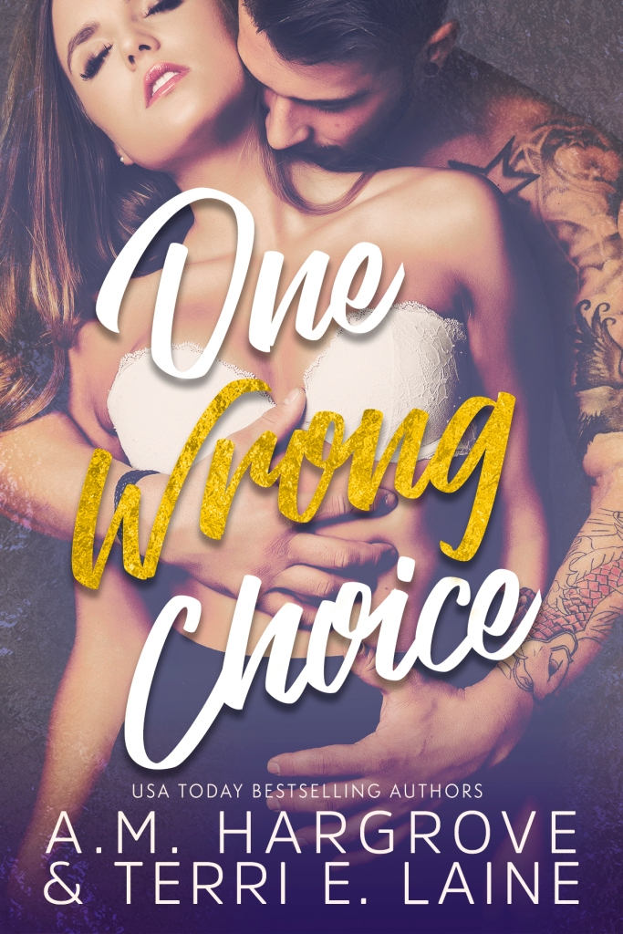 one-wrong-choice_amazon37447-jpg-book-cover