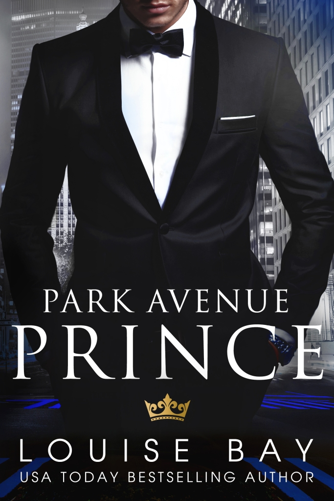 parkavenueprince-ebook32835