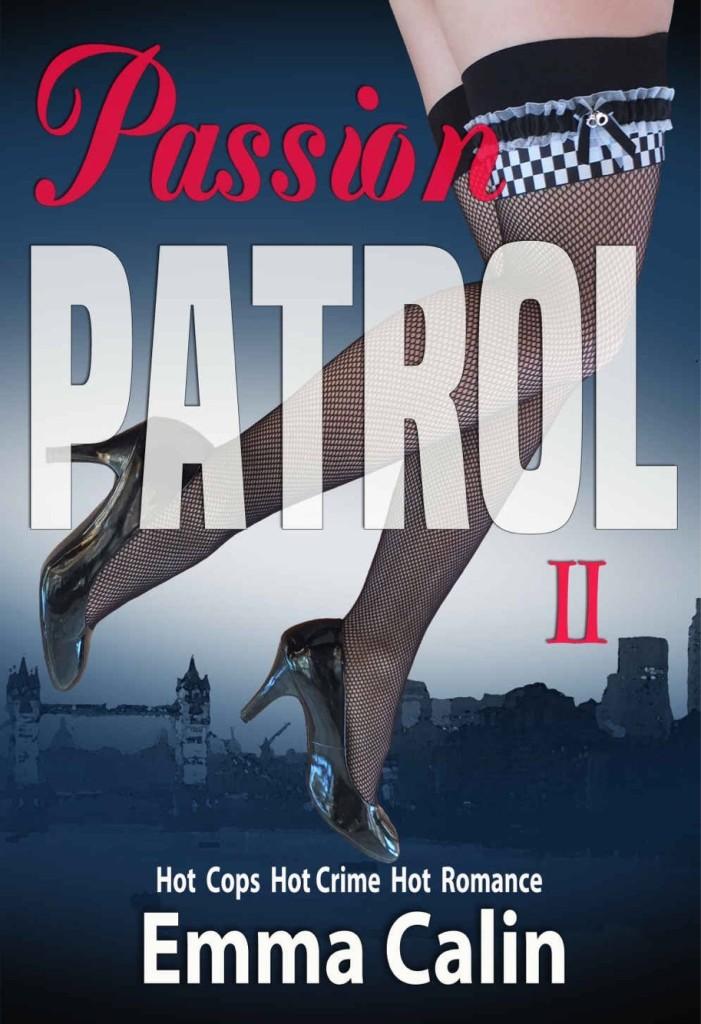 passion-patrol2