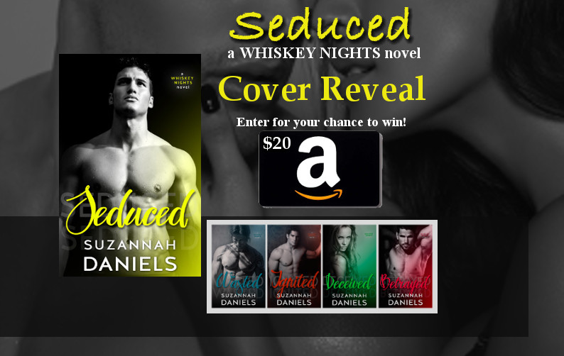seduced-giveaway-20-amazon-gift-card-fb29729