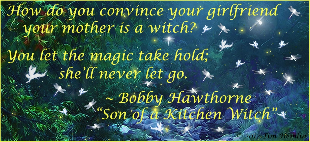 son-of-a-witch-shell-never-let-go36444