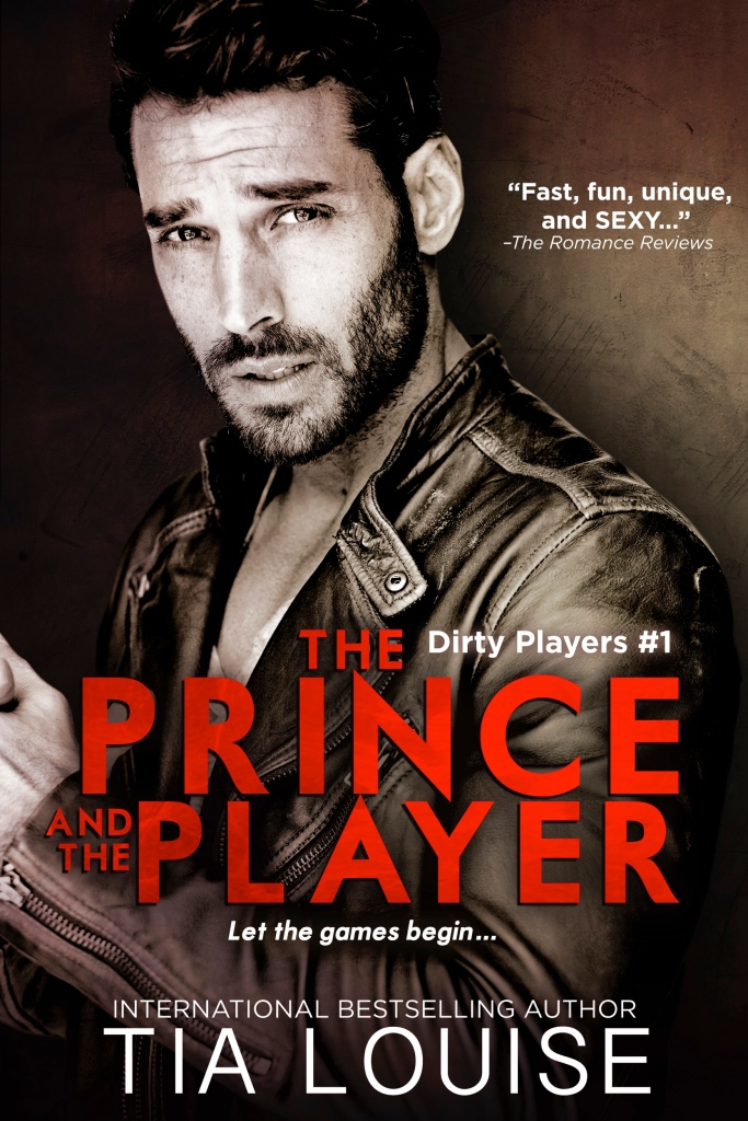 the-player-kindle32901